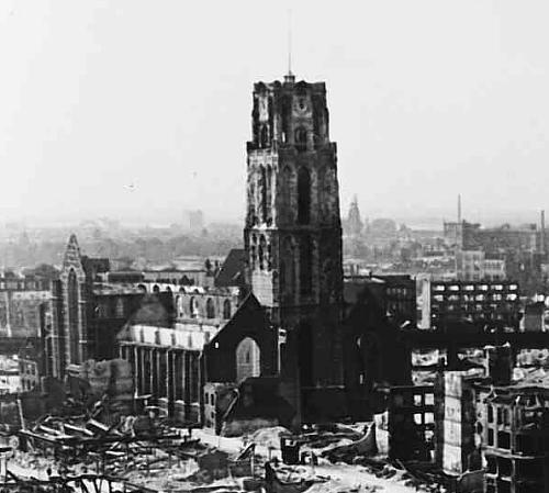 Kerk-laurenskerk-2
