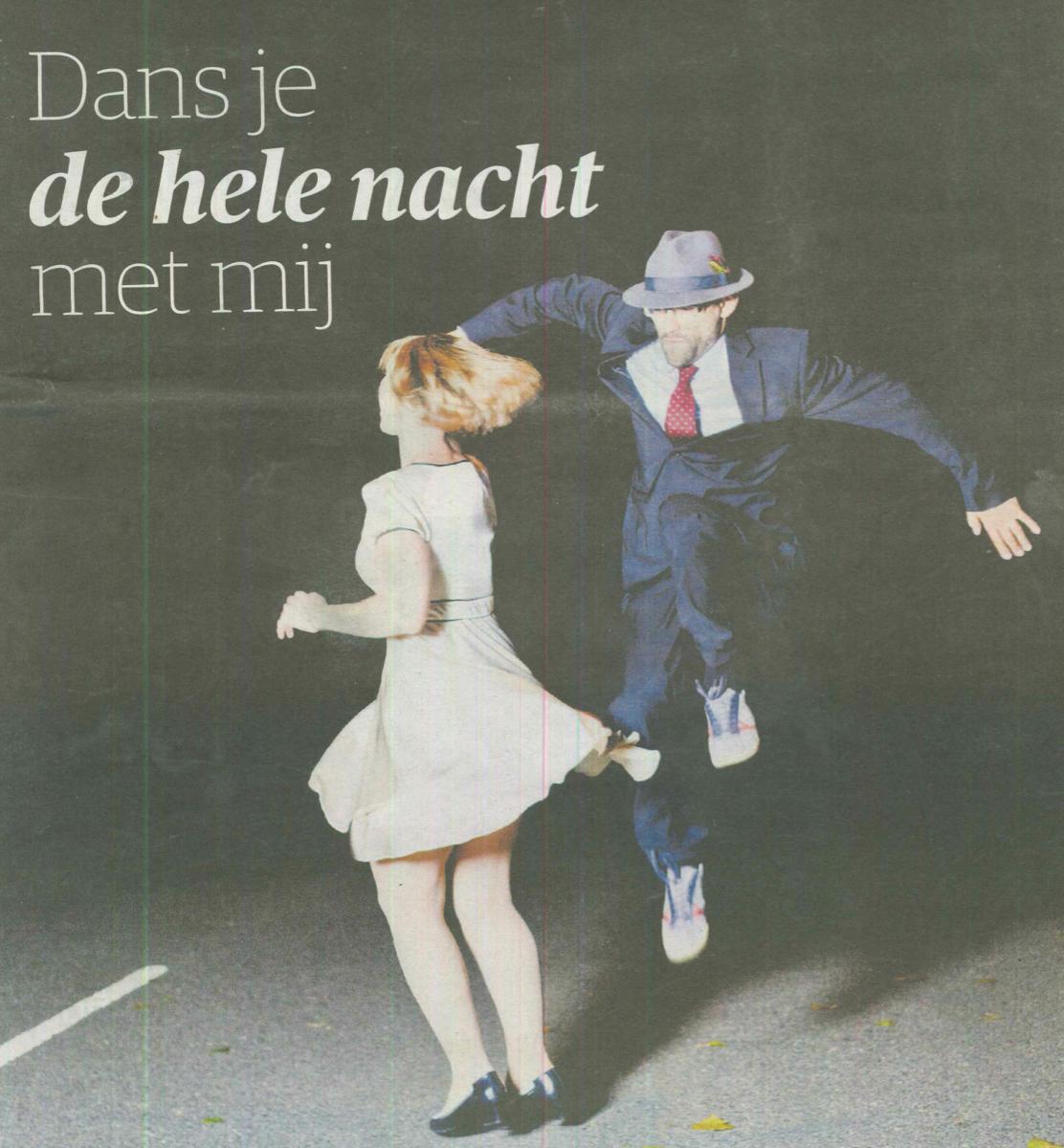 NRCLUX_Dans