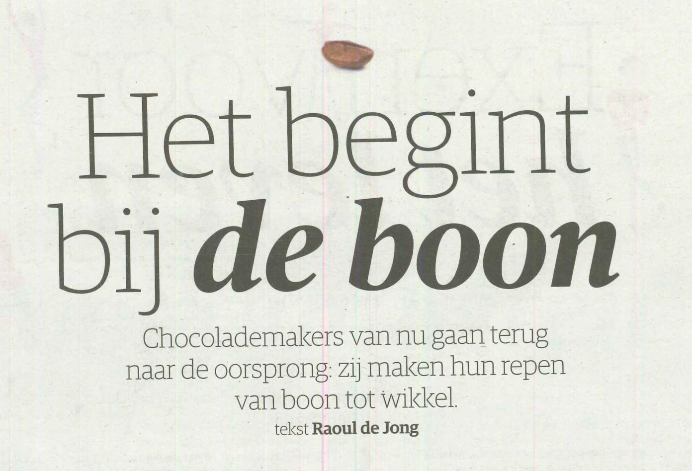 NRC_Boon