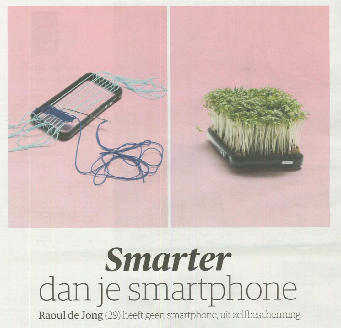 NRC_Smartphone