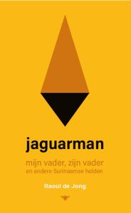 jaguarman_front